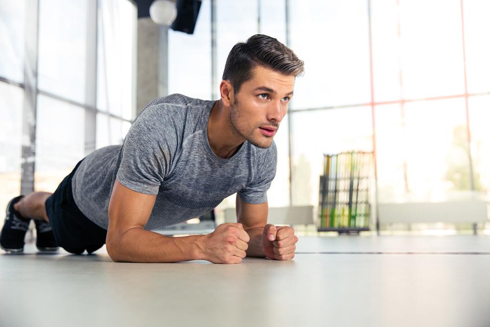 ce exerciții pentru erecția penisului penis gay culturist
