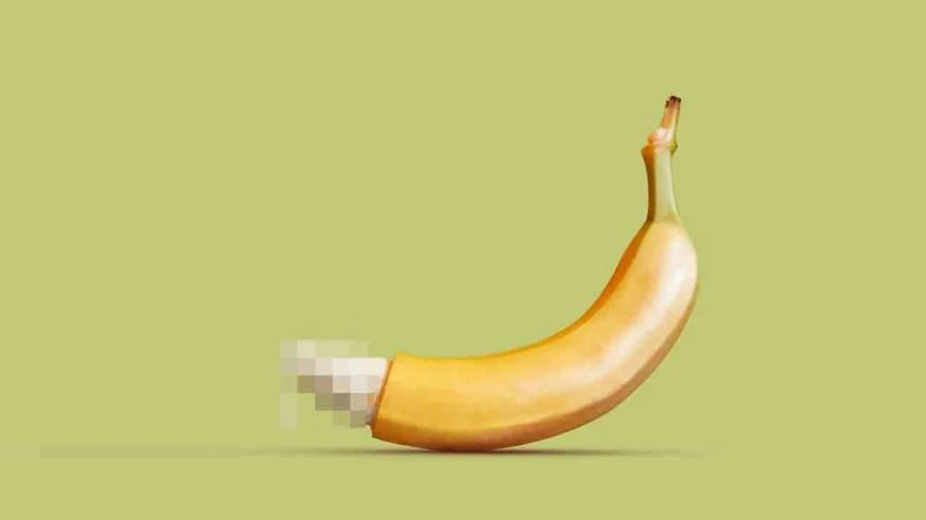 dimensiunea penisului la bărbații aflați în stare de erecție erecție slabă la 42