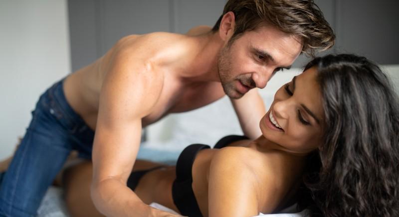 ce medicament bun pentru creșterea erecției