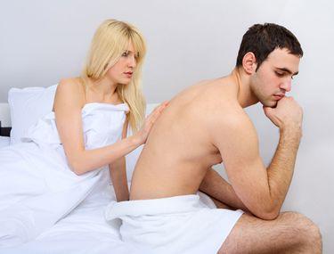 ce să faci pentru ca o femeie să aibă o erecție au o erecție