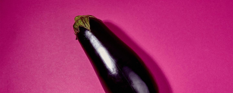 Misterul celui mai mare penis din lume. Cât măsoară cel mai lung organ reproductiv al unui bărbat