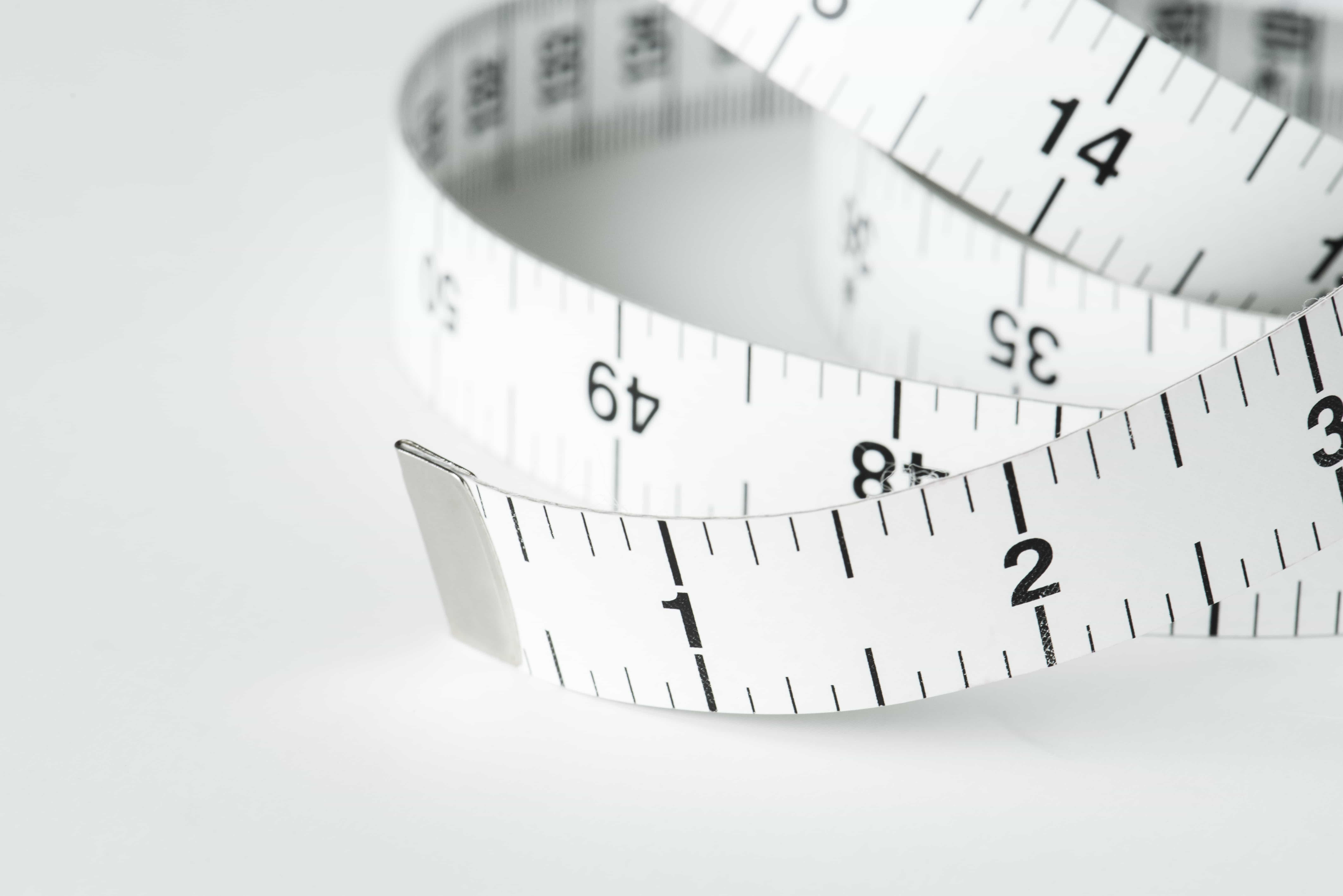 chirurgie pentru a crește grosimea penisului dimensiunea penisului recenzii femei