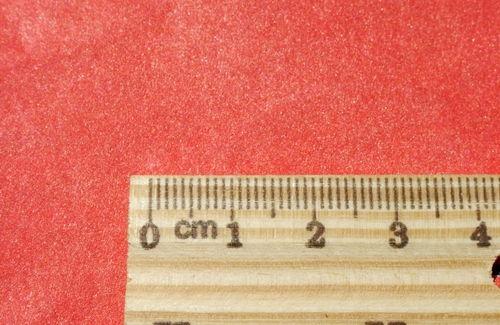 câți centimetri are penisul mediu ceea ce face penisul strâmb