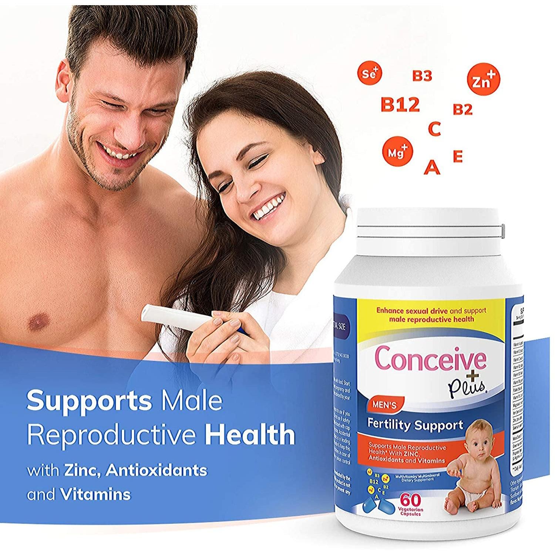 Testosteronul crește de la erecție - rusticdesign.ro