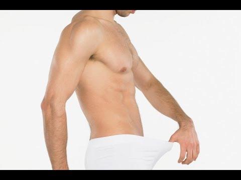 Cum să-ți mărești penisul cu 3,5 cm în 14 zile fără operație? Recomandările medicilor