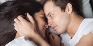 cum să îmbunătățiți erecția pentru o femeie
