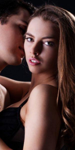 cum să îmbunătățiți rapid o erecție acasă