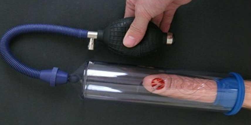 cumpărați o pompă de vid pentru penis forme și tipuri de penisuri masculine