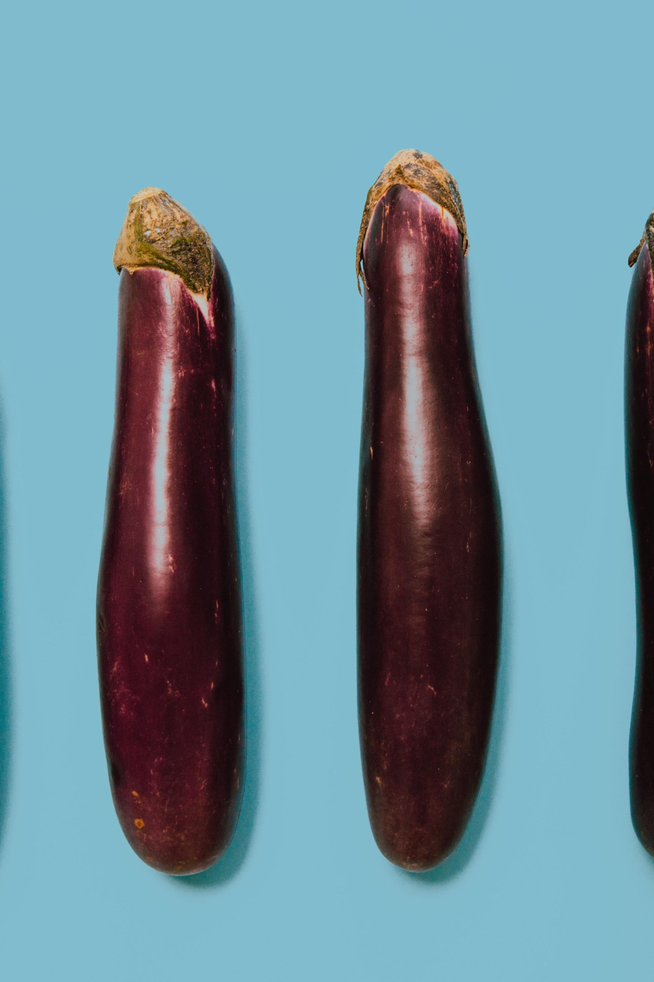hipnoza măririi penisului