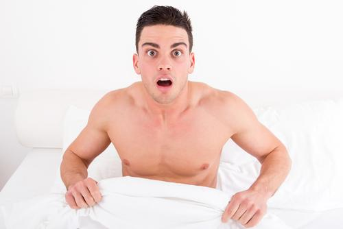 despre tehnica de mărire a penisului