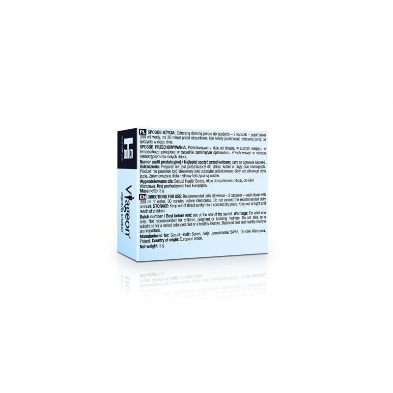 medicamente pentru îmbunătățirea erecției la bărbați