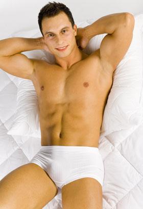 restabiliți o erecție după operația de prostată marmeladă sub formă de penisuri