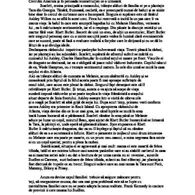Erectia la copii Pagina 5