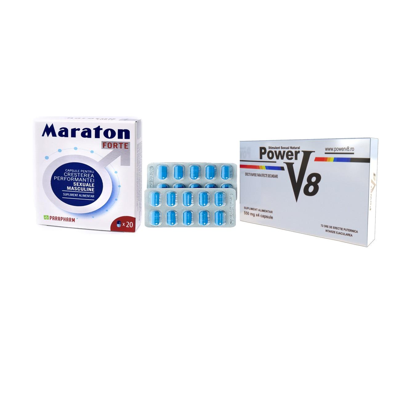 produse pentru potență și erecție medicamente pentru tulburări de erecție