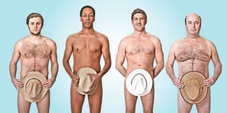 ce este disfuncția erectilă probleme la bărbații cu erecție după 30