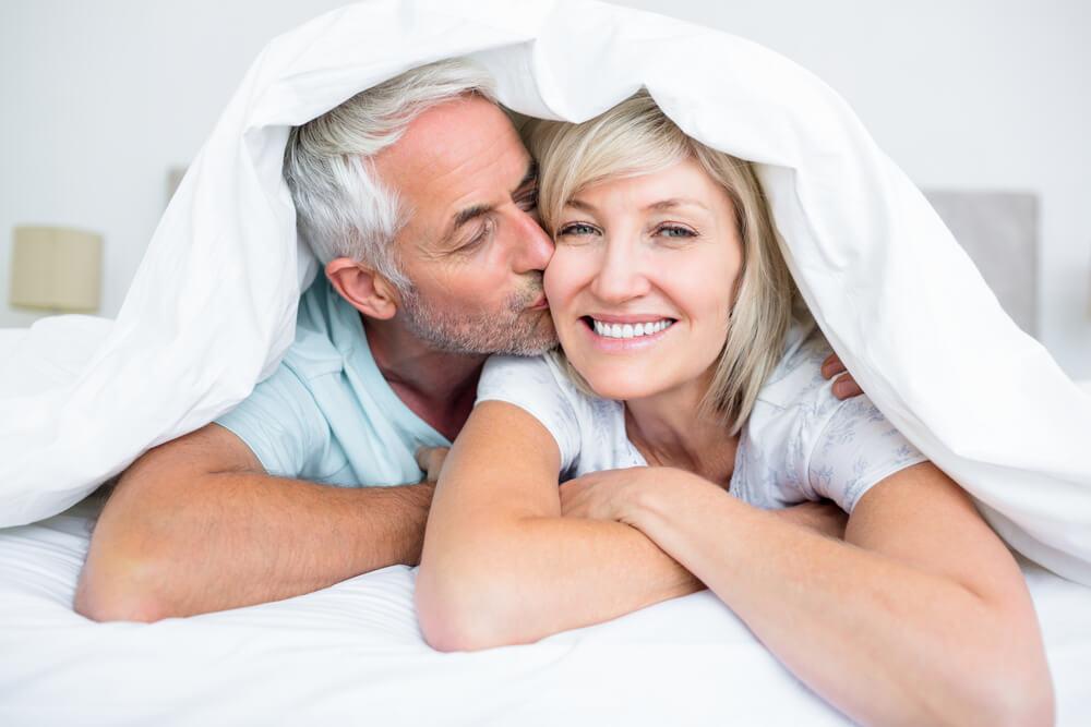 vârsta medie de erecție la bărbați ce să faci cu o erecție timpurie