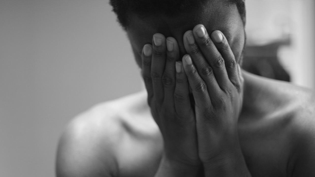 efectul bolii asupra erecției