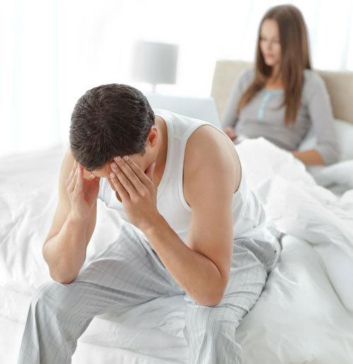 pierderea în greutate și dimensiunea erecției