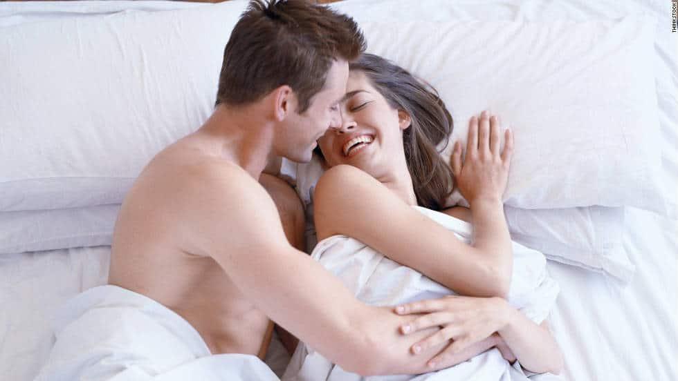 erecția matinală și vârsta