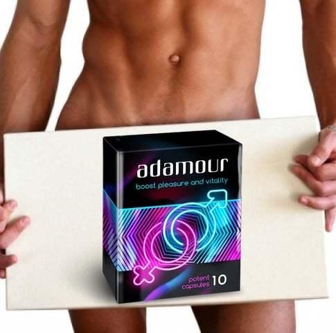 site  uri pentru bărbați despre erecție ce simt când ridică