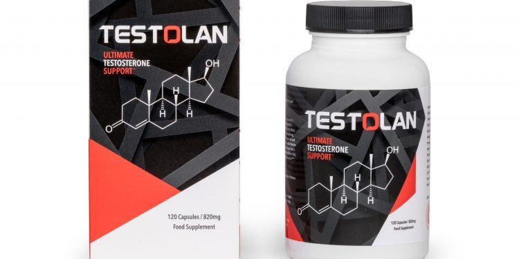 erecție ridicată de testosteron