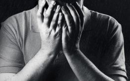 există emoție, dar erecția este slabă prostatita trebuie să bea erecție