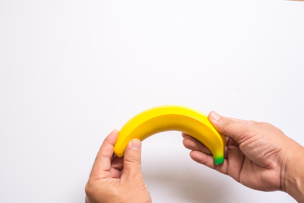 poziții cu o dimensiune medie a penisului