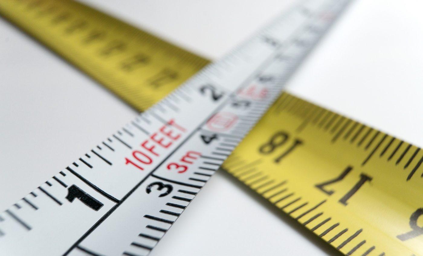 cum se măsoară corect grosimea penisului masajul de erecție îmbunătățește