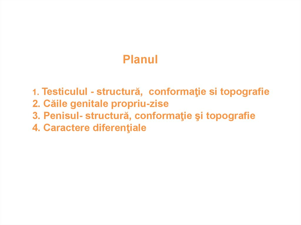 Secreție roșiatică la nivelul penisului (hematospermia) | ROmedic