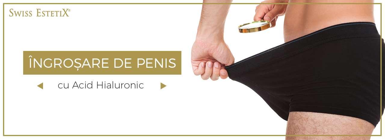 boala peyronie penis