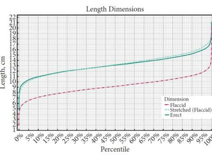 poziții cu o dimensiune medie a penisului erecția dispare fără niciun motiv