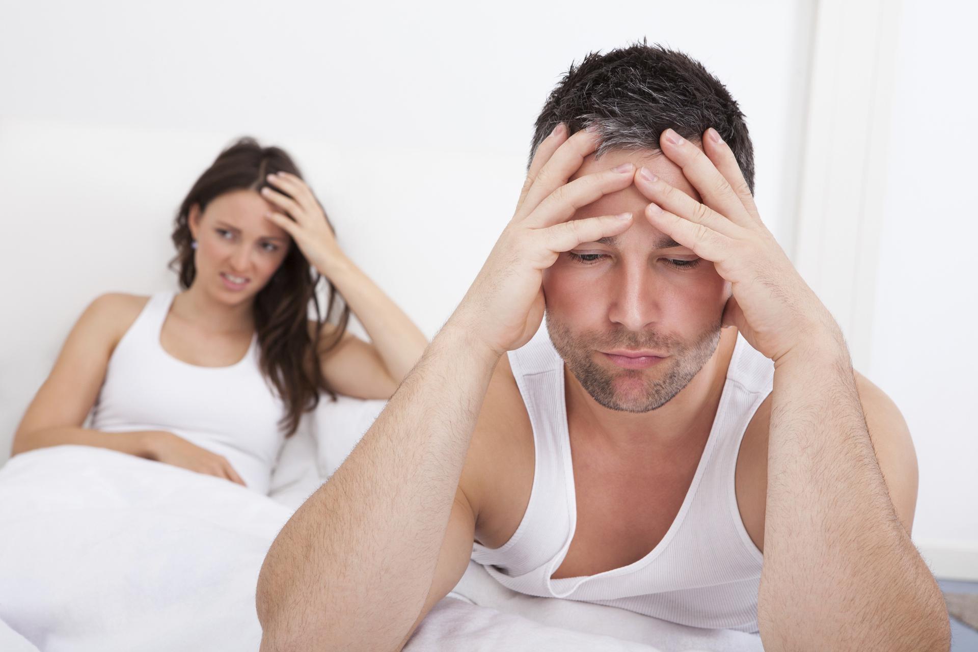 probleme cu erecția dimineața erecția mușchilor penieni