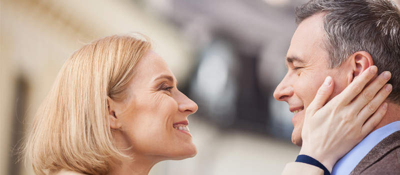 vârstele și mărirea penisului