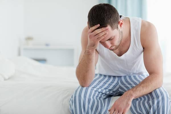 care sunt problemele cu penisul