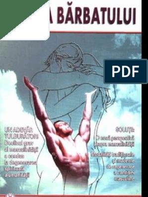 penis cât este norma erecție slabă și tratament