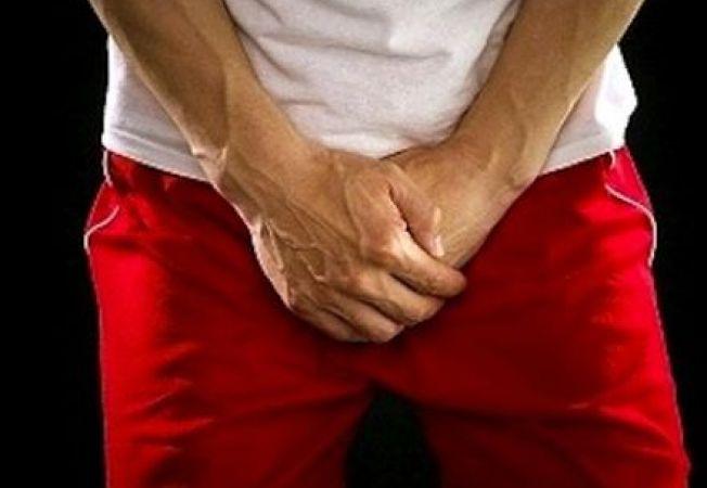 măriți- vă penisul prin exerciții reducerea dimensiunii penisului