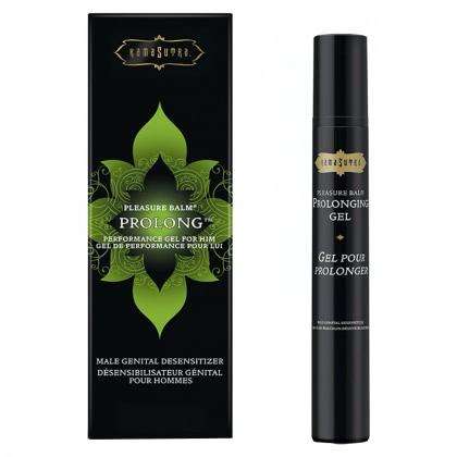 unguente și spray- uri pentru a îmbunătăți erecția