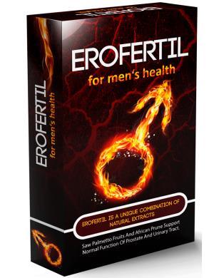 ajută la prelungirea erecției