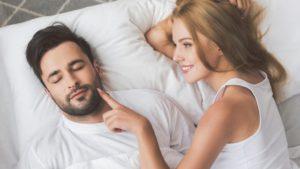 erecția mușchilor abdominali dimineața trebuie să fie o erecție