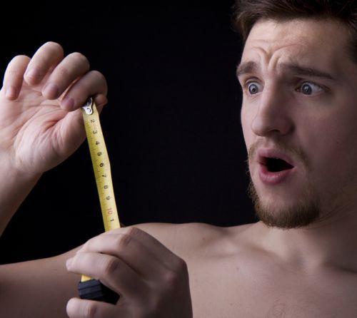 face mărirea penisului