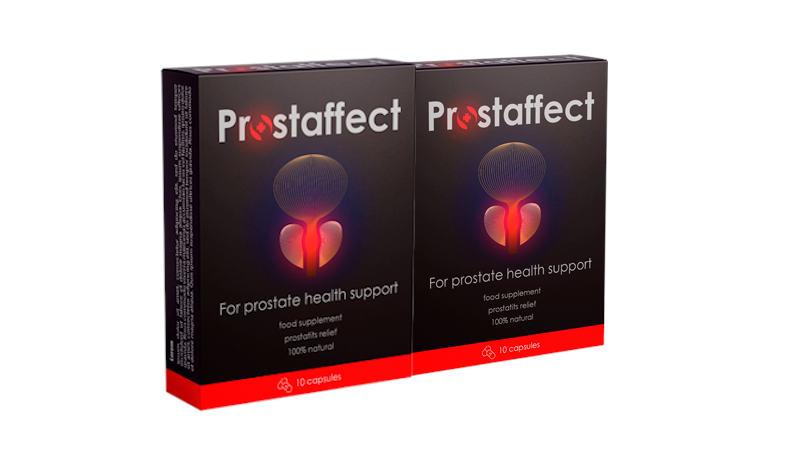 Sfatul Farmacistului: Adenom de prostata si Maraton Forte
