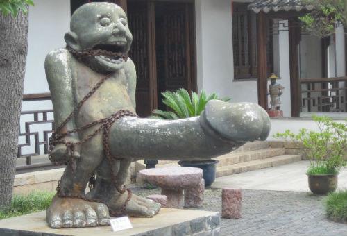 penis pentru deflorare lungimea medie a penisului pentru un tip