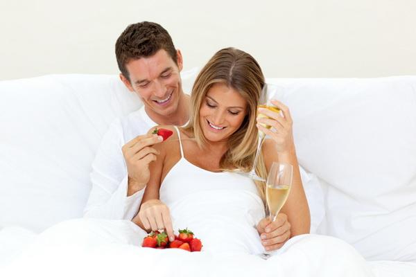 ceea ce face penisul mai mic candida pe penis