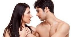 erecție la moarte organele genitale masculine în stare de erecție