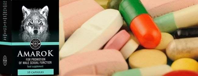 toate medicamentele pentru a restabili erecția