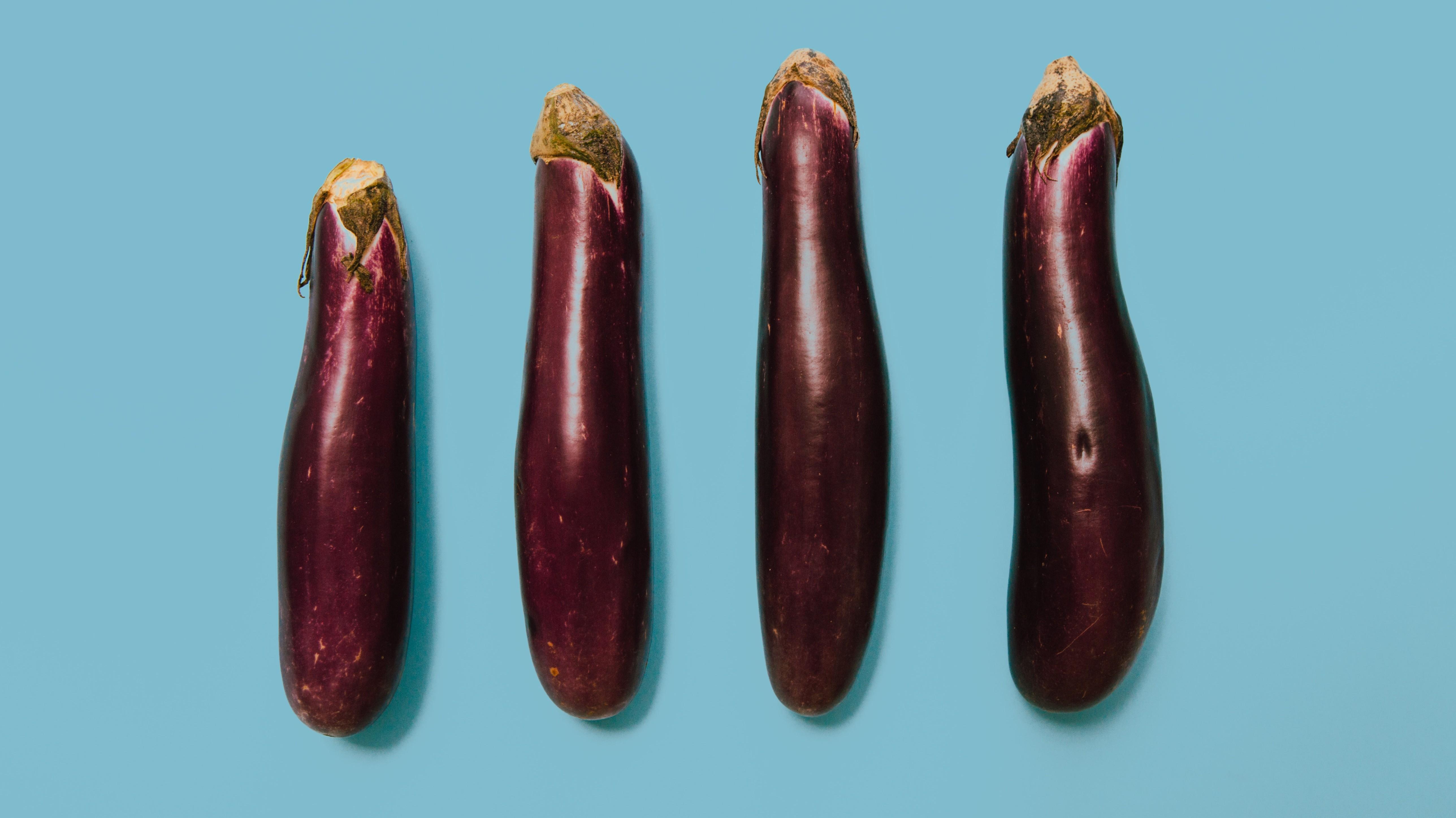 problema erectiei prostatitei vârsta medie de erecție la bărbați