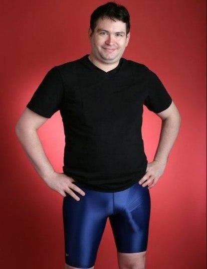 cel mai mic penis dacă penisul devine moale