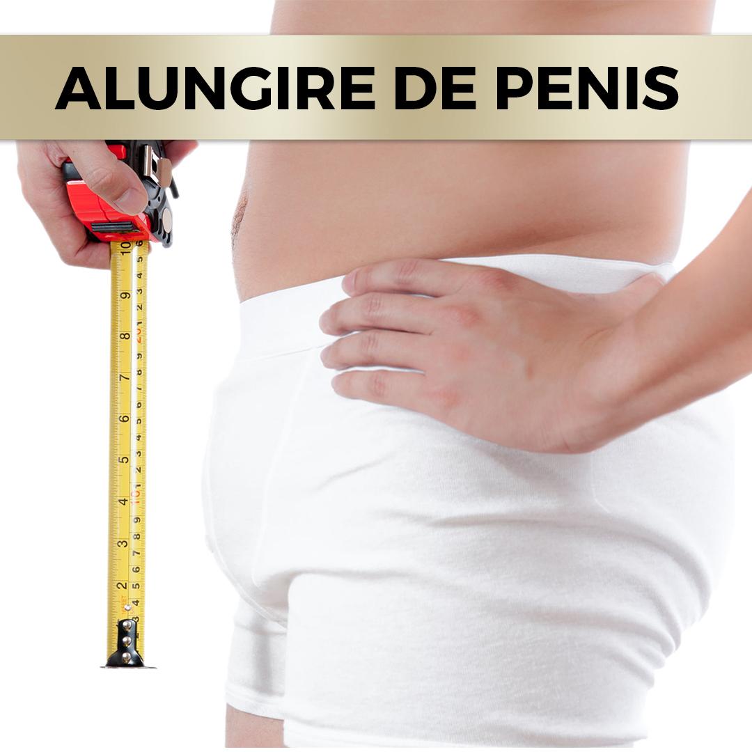ce să faci că penisul a crescut ce poate îmbunătăți erecția