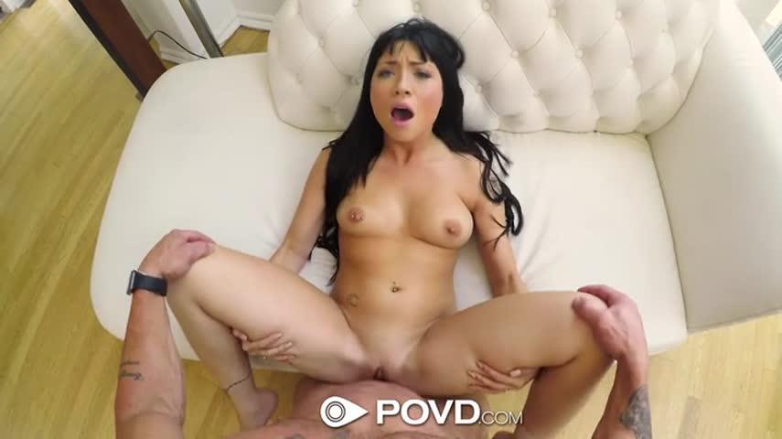 scoate penisul la soț