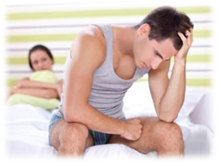 erecție pentru sănătatea masculină